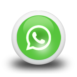icon-whatsapp2