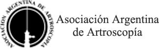 Asociación Argentina de Artroscopía
