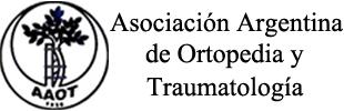 Asociación Argentina de Ortopedia y Traumatología (A.A.O.T)