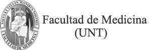 Facultad de Medicina (UNT)