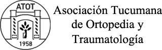 Asociación Tucumana de Ortopedia y Traumatología (A.T.O.T)