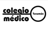 Colegio Médico de Tucumán