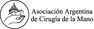Asociación Argentina de Cirugía de la Mano